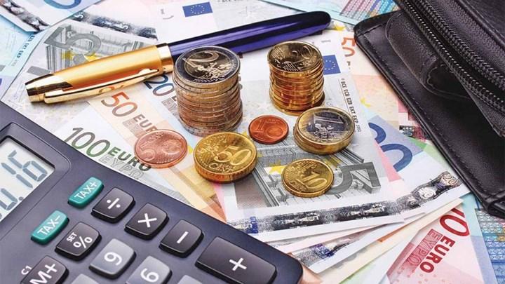 Πάγιες δαπάνες: «Ενεργοποιείται» η επιδότηση για… φως, νερό, τηλέφωνο - Οι προϋποθέσεις και οι δικαιούχοι