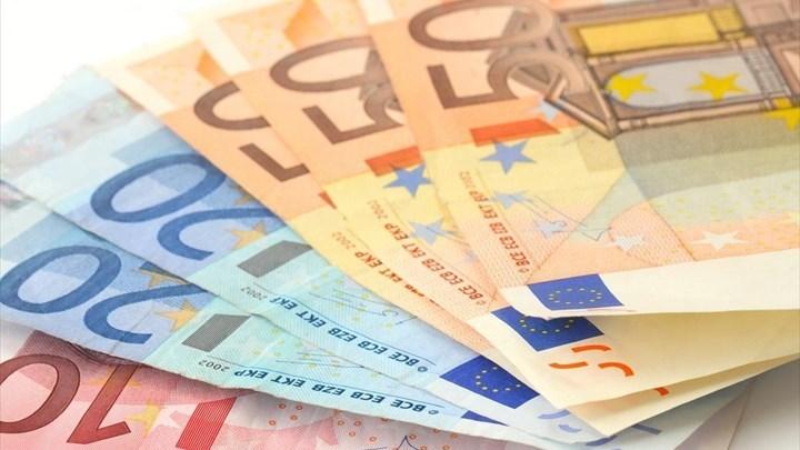 Επίδομα 800 ευρώ: Αρχίζουν οι αιτήσεις για ειδικές κατηγορίες εργαζομένων - Αναλυτικά η λίστα