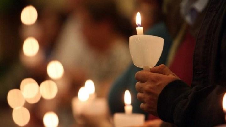 Πάσχα: Πώς θα εορταστεί σήμερα η Ανάσταση στις εκκλησίες της χώρας