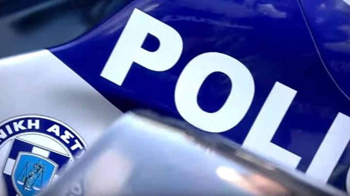 Κορονοϊός: Θετικοί επτά αστυνομικοί που επέστρεψαν από Τήνο - Συναγερμός στην ΕΛ.ΑΣ.