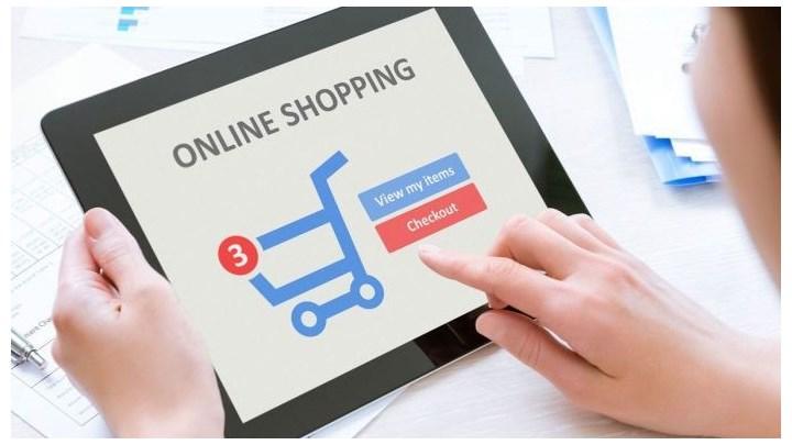 Click away: Δωρεάν τα sms από τους καταστηματάρχες που δεν έχουν e-shop - Πώς θα γίνονται οι παραγγελίες