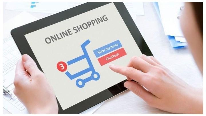 Λιανεμπόριο: Το click away... φεύγει, το click in shop... έρχεται - Πώς θα λειτουργούν τα καταστήματα