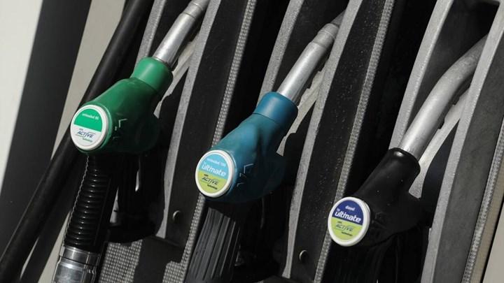 Πετρέλαιο κίνησης: Καλή χρονιά… με αυξημένη τιμή diesel - Πόσο «ανεβαίνει» το κόστος μετακίνησης