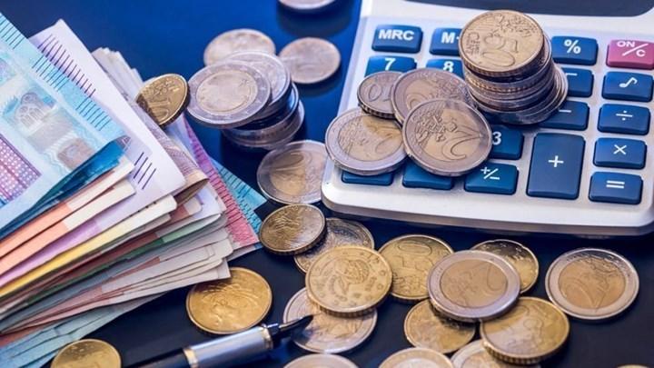 Κορονοϊός: Έφερε μειώσεις φόρων και επιδόματα - Οι παροχές για 3,6 εκατ. πολίτες