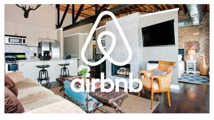 Ιδιοκτήτες: Παγίδα της εφορίας για ενοίκια και Airbnb - Όλες οι λεπτομέρειες
