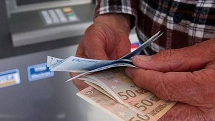 Συντάξεις: Αυξήσεις 150 ευρώ τον μήνα και αναδρομικά άνω των 3.000 ευρώ μετά το Πάσχα - Οι δικαιούχοι