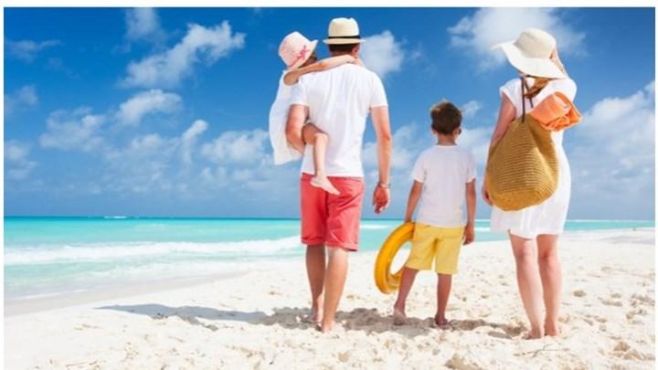 Ξεκινούν τα προγράμματα κοινωνικού τουρισμού ΟΑΕΔ - ΟΠΕΚΑ 2021 - 2022