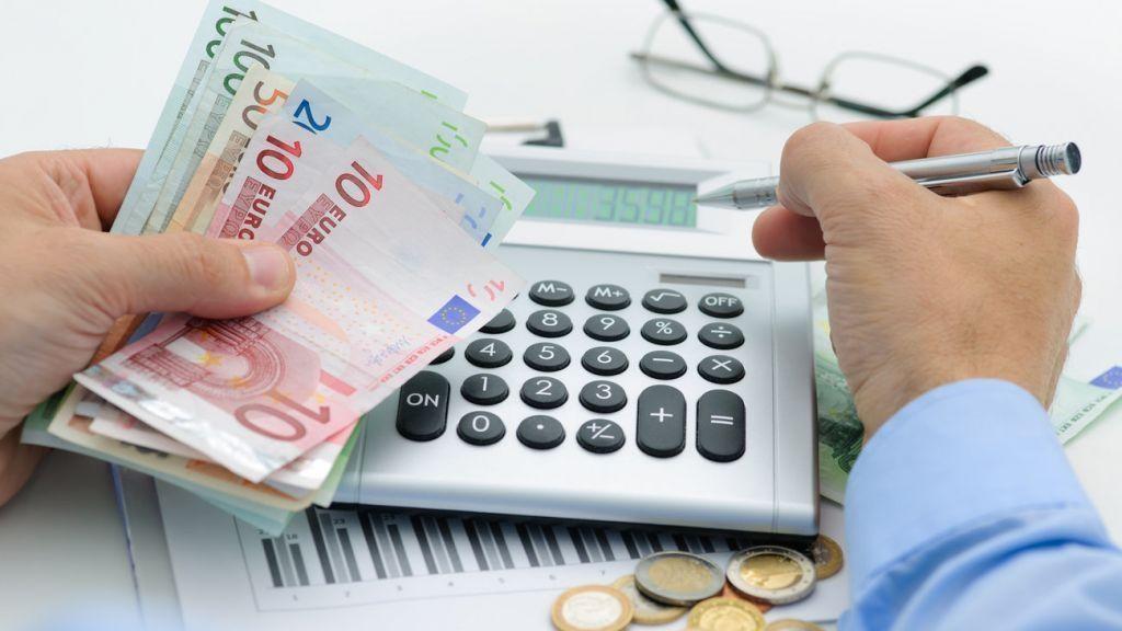 Όλες οι ρυθμίσεις και τα μυστικά τους για παλαιά και νέα χρέη στην εφορία