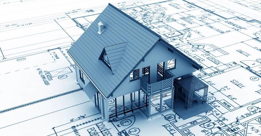 Πώς «ξεμπλοκάρουν» αυθαίρετα σε κάθετη και οριζόντια ιδιοκτησία