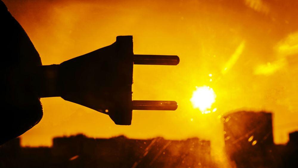 Ποιες είναι οι έξι επενδύσεις που αλλάζουν το ενεργειακό σύστημα της χώρας