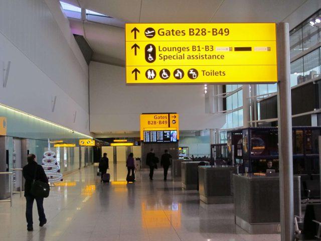 ACI: Άνευ προηγουμένου ο αντίκτυπος της Πανδημίας στα ευρωπαϊκά αεροδρόμια | 23 δισ. € οι απώλειες για το 2020