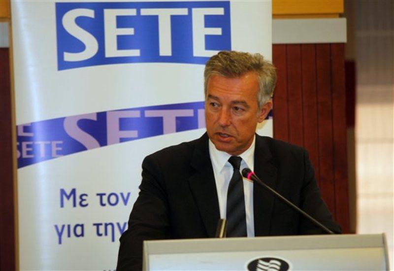 ΣΕΤΕ: Άμεσα συμφωνία για να μην καταστραφεί ο τουρισμός