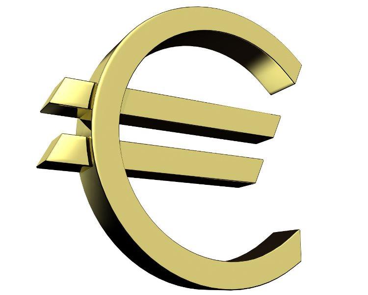 Η ΕΚΤ «άνοιξε» τη ρευστότητα για τις ελληνικές τράπεζες