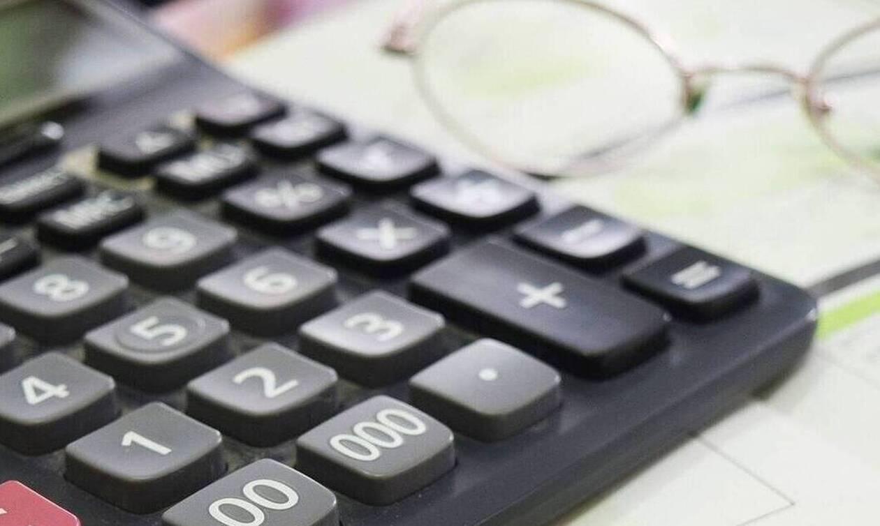 Από τα πέντε στα τρία χρόνια η παραγραφή φορολογικών υποθέσεων- Ποιους αφορά