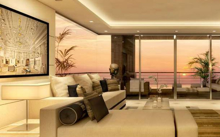 Απλοί τρόποι για να κάνετε το σπίτι σας… όαση!