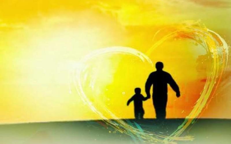 Πως να βοηθήσετε τα παιδιά να αντιμετωπίσουν τους φόβους και τις φοβίες τους