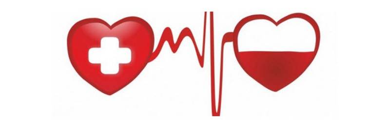 Την Παγκόμια Ημέρα του Εθελοντή Αιμοδότη τιμά η Μυκονιάτικη Αλληλεγγύη