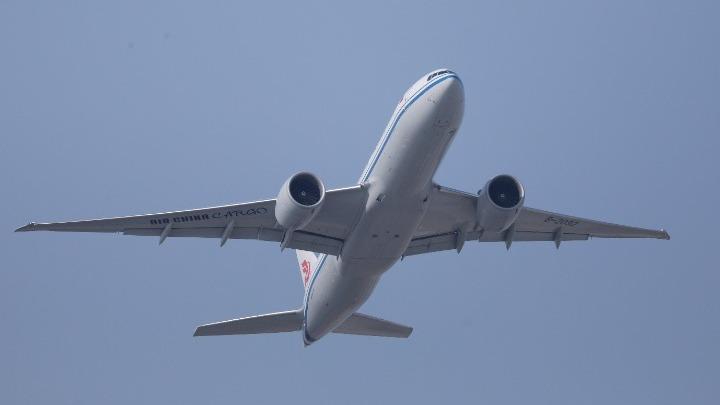 ΥΠΑ: Παράταση έως 6 Σεπτεμβρίου των οδηγιών πτήσεων εσωτερικού από και προς νησιωτικούς προορισμούς