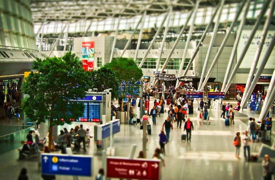 Νέες παρατάσεις αεροπορικών οδηγιών πτήσεων εξωτερικού και εσωτερικού