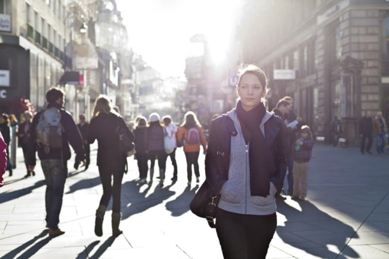 Ξεκινά το 2ο Πρόγραμμα Ανέργων Νέων για τον Τουρισμό