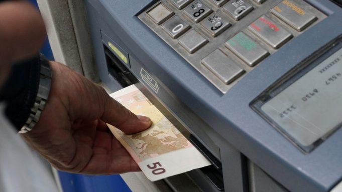 Έκτακτη οικονομική ενίσχυση 400 ευρώ σε επιστήμονες – Ανοίγει άμεσα η πλατφόρμα