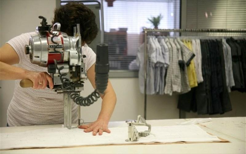 ΓΓΔΕ: Τροποποίηση εγκυκλίου για την παρακράτηση φόρου στο εισόδημα από μισθωτή εργασία και συντάξεις