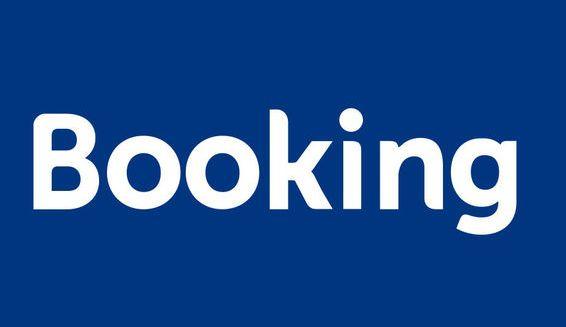 Παράνομη η «ρήτρα καλύτερης τιμής» στο Booking.com