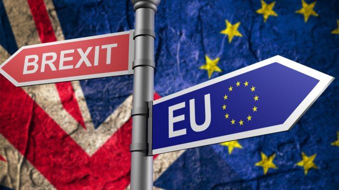 ΕΕ-Brexit: Τι προβλέπει η συμφωνία που θα διέπει τις σχέσεις ΕΕ-Βρετανίας από τα μεσάνυχτα της 31/12