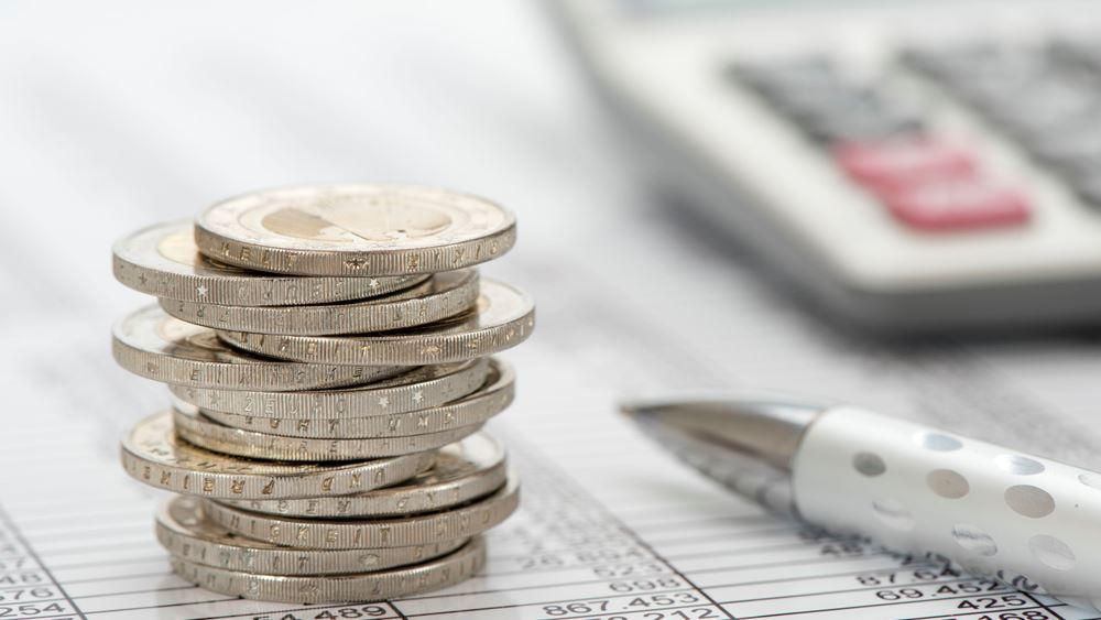 Επιπλέον 290 εκατ. ευρώ στις επιχειρήσεις από τον Αναπτυξιακό