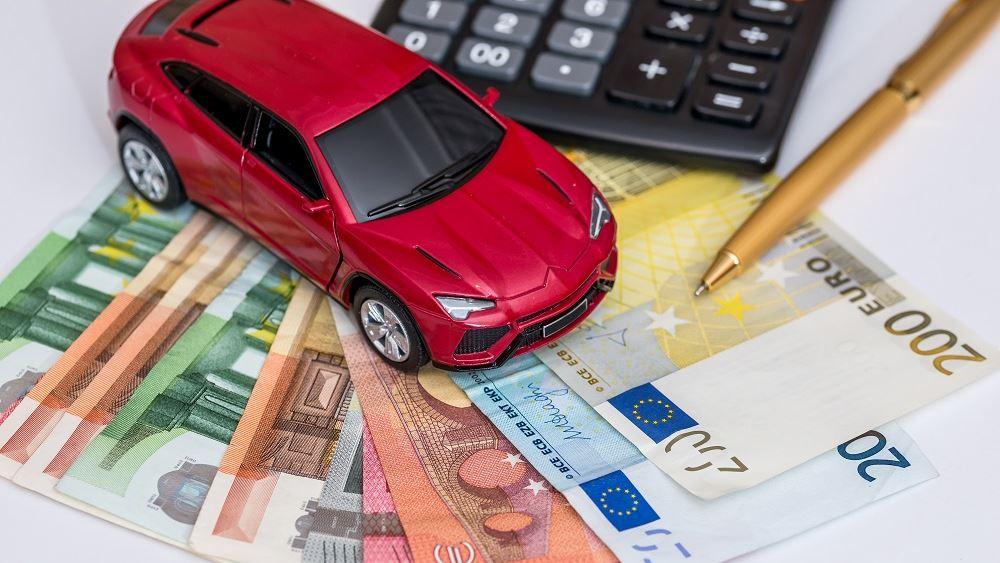 Ελλείψεις και ανατιμήσεις πλήττουν και την αγορά αυτοκινήτου