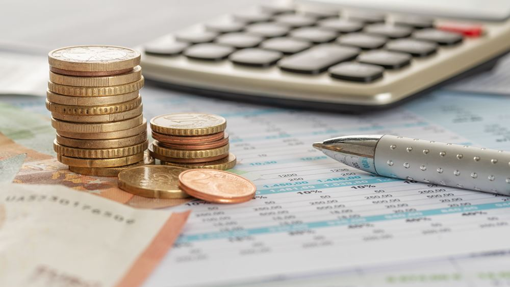 Πακέτο μέτρων για περισσότερα δάνεια σε μικρομεσαίες επιχειρήσεις