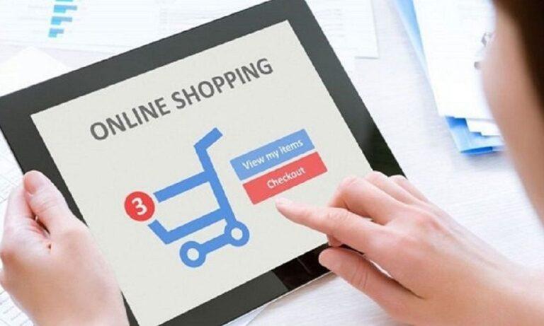 Άνοιγμα της αγοράς με click in shop και click away από τις 18 Ιανουαρίου