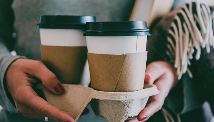 Ανατιμήσεις – Πόσο θα ανέβει η τιμή του καφέ – Εκτιμήσεις για take away, καθήμενους και σούπερ μάρκετ