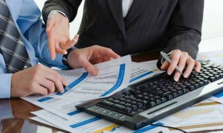 Παπαθανάσης: Δάνεια έως €50.000 σε μικρές επιχειρήσεις με εγγύηση Δημοσίου