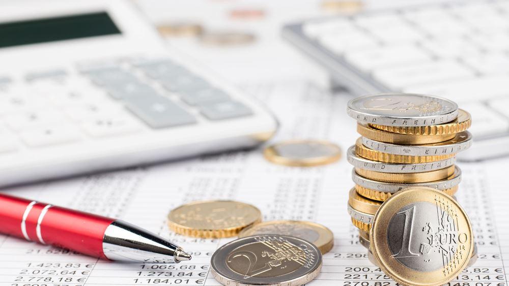 Η πρώτη ακτινογραφία των φετινών φορολογικών δηλώσεων