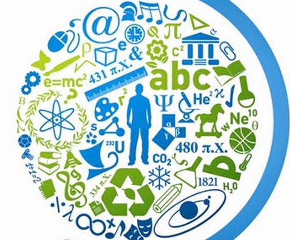 Την έναρξη άλλων δύο τμημάτων του Κέντρου Δια Βίου Μάθησης ανακοίνωσε ο Δήμος Μυκόνου