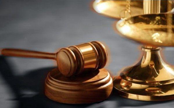 Κορονοϊός: Αναστέλλεται η λειτουργία της Εισαγγελίας Σύρου