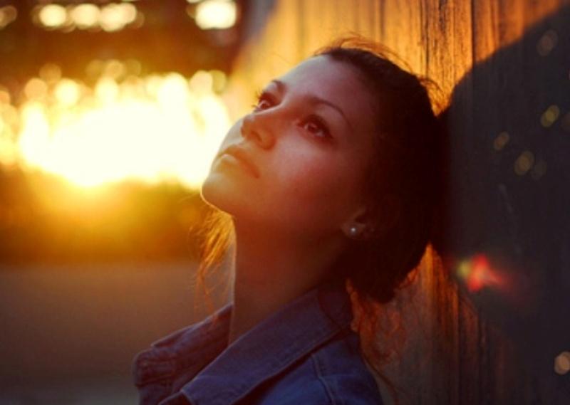 Πώς θα βοηθήσετε ένα παιδί στην εφηβεια να αποκτήσει υγιή εικόνα σώματος