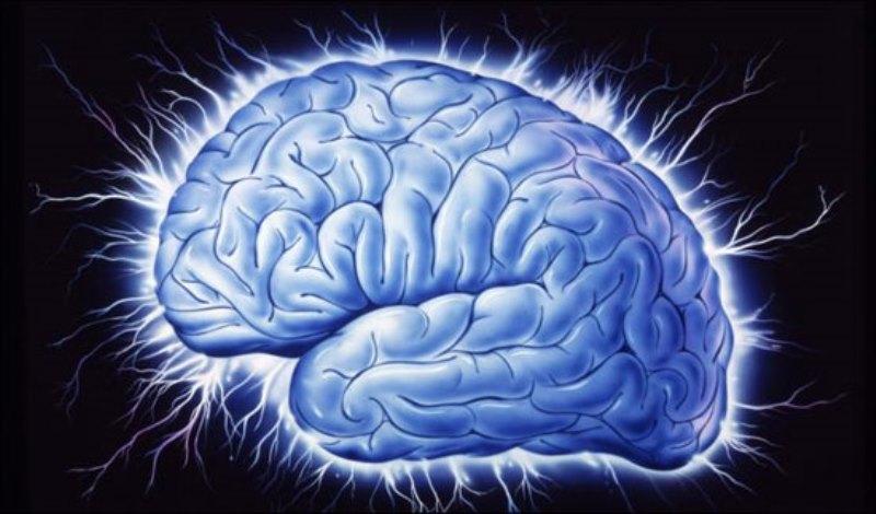 Φαντάσματα αρχαίων ιών «ρυθμίζουν τη λειτουργία του εγκεφάλου»