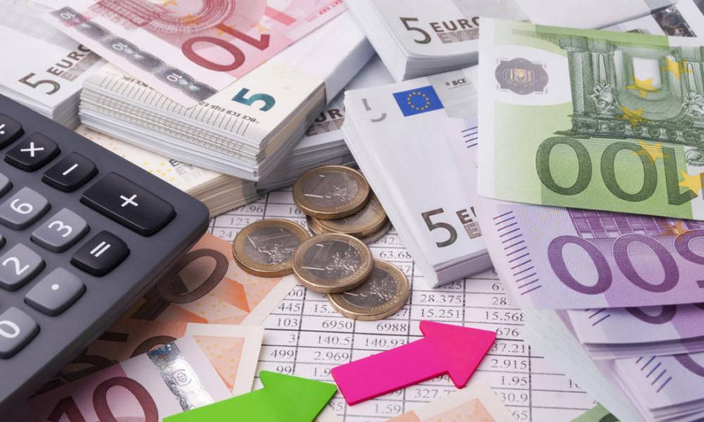 Τι αλλάζει στις εισφορές στις αποδείξεις δαπάνης