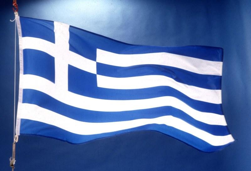 12 στοιχεία για την οικονομία της Ελλάδας που θα σας εντυπωσιάσουν!