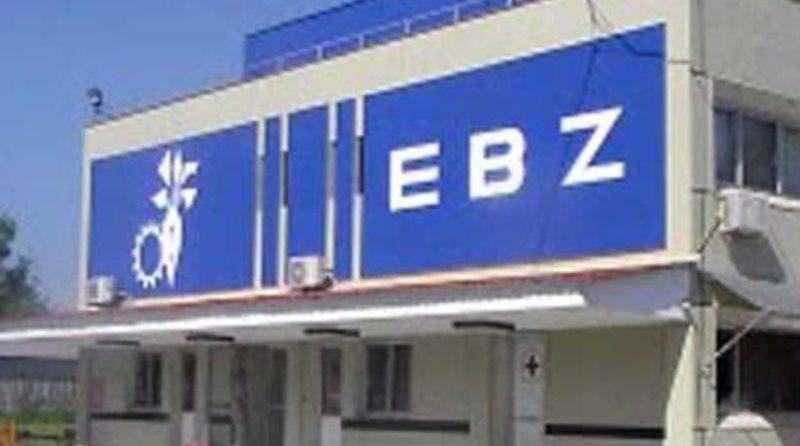 Συνεχίζεται η κατάληψη στην Ελληνική Βιομηχανία Ζάχαρης