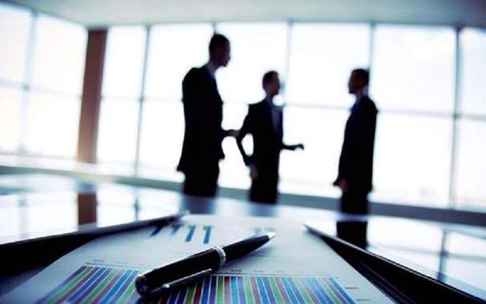 Ίδρυση επιχειρήσεων: Τι αλλάζει με τον νέο νόμο