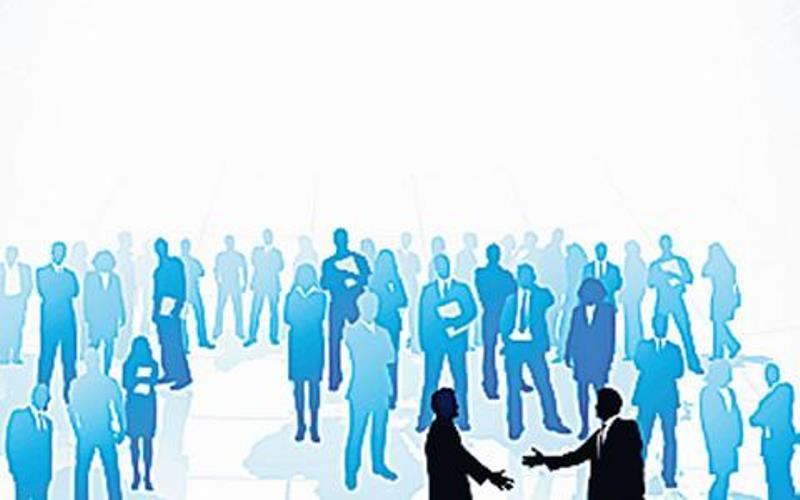 50 επαγγέλματα που επιδοτούνται από το ΕΣΠΑ
