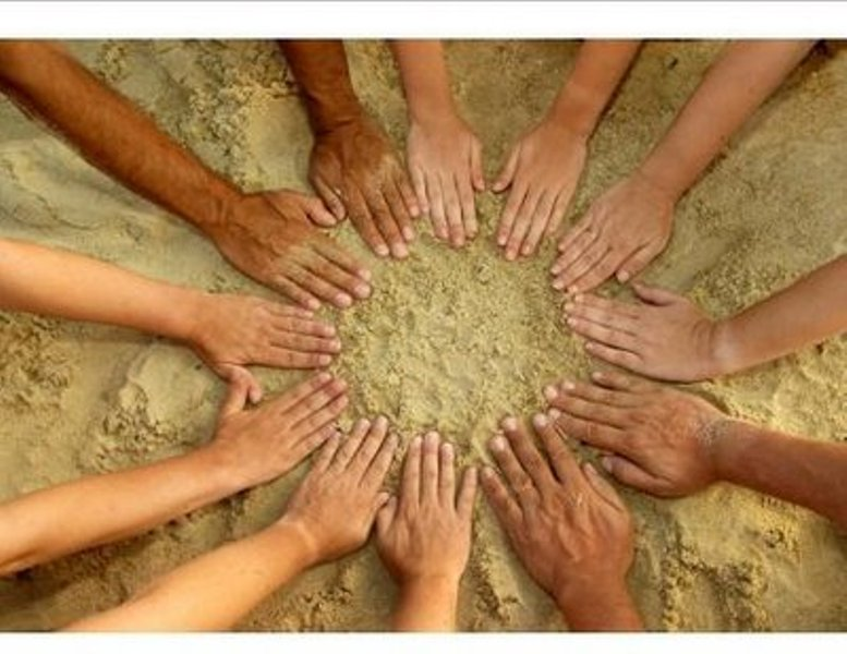 Παγκόσμια Ημέρα του Εθελοντισμού