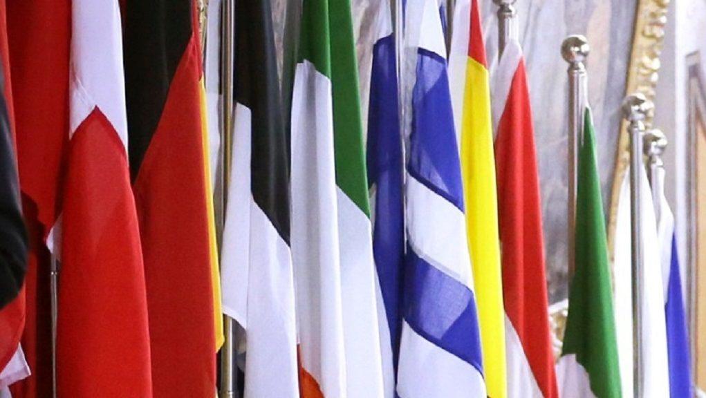 Συνεδριάζει το Eurogroup- Διελκυνστίδα η οικονομική ενίσχυση των χωρών λόγω πανδημίας