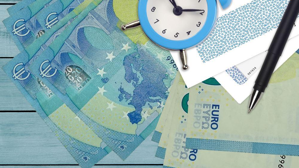 Με την σφραγίδα του Eurogroup η επανάληψη μείωσης φόρων - μέτρων στήριξης