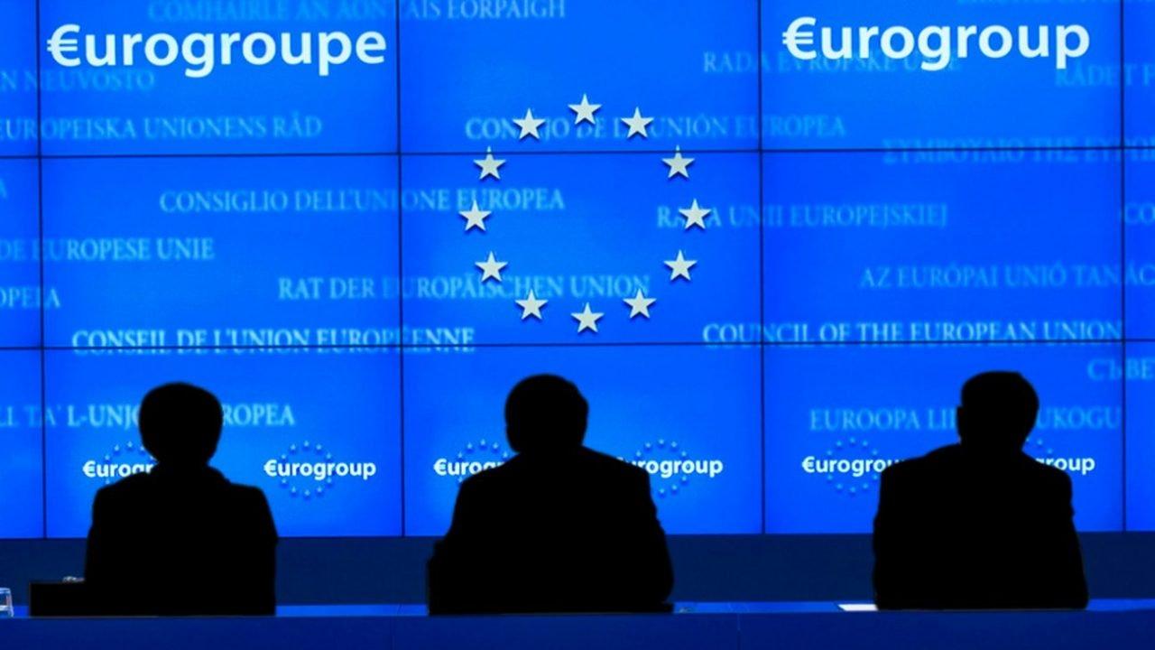 Πρώτη συζήτηση στο Eurogroup για τη «φούσκα» του «κορωνο-χρέους»