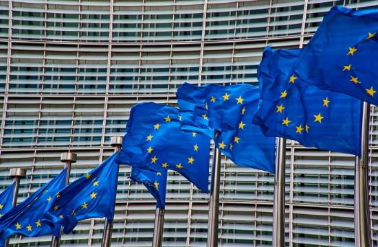 Προσωρινή συμφωνία για το ευρωπαϊκό ψηφιακό πιστοποιητικό Covid 19- Όλες οι λεπτομέρειες