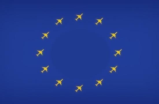 Την 1η Ιουλίου σε ισχύ ο κανονισμός για το ψηφιακό πιστοποιητικό Covid